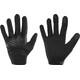 Endura MT500 II Gloves matt black